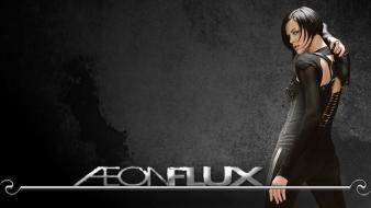 People black gray faces portraits aeon flux wallpaper