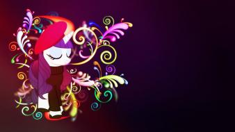 Rarity gay wallpaper