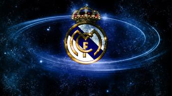 Real madrid santiago bernabeu cf wallpaper