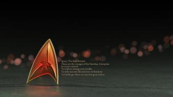 Tv star trek nerd television wallpaper