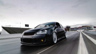 Cars vehicles transports wheels speed wallpaper