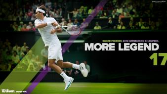 Murray novak djokovic sw19 grand slam atp Wallpaper
