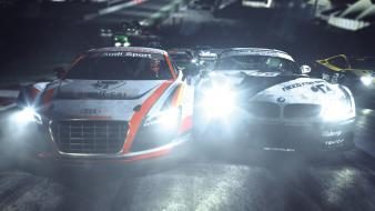 Need for speed shift most wanted Wallpaper