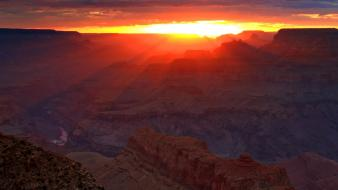 Arizona grand canyon national park eternity navajo wallpaper