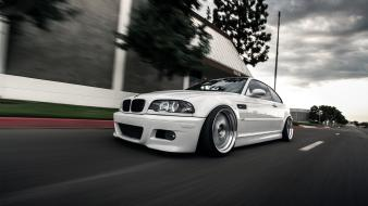 Cars bmw m3 Wallpaper