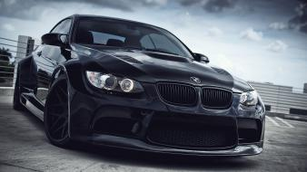 Cars tuning bmw m3 wallpaper