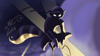 In time sly cooper Wallpaper