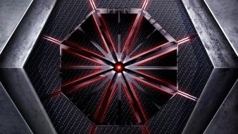 Motorola droid android ignition Wallpaper
