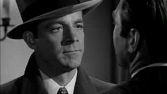 Movies noir dana andrews where the sidewalk ends wallpaper
