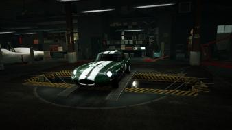 Need for speed world icon garage nfs wallpaper