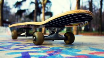 Streets sports party skateboarding entertainment go wallpaper