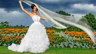 Weddings isabella matias wallpaper