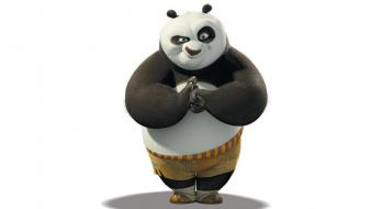 Animation jack black kung fu panda entertainment Wallpaper