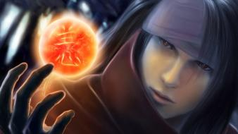 Art artwork vincent valentine dirge of cerberus wallpaper