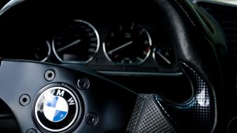 Bmw cars vehicles cool guy Wallpaper
