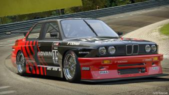 Cars shift need for speed bmw e30 wallpaper