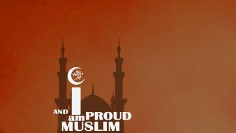 God religion muslim islam mosque allah proud stupedape wallpaper