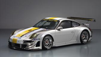 Sports cars porshe wallpaper
