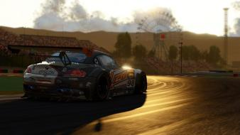Video games project cars auto wallpaper