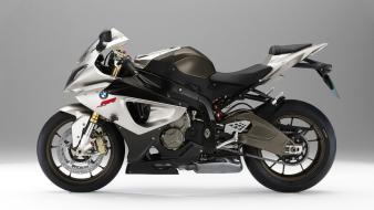 Bmw s1000rr 2010 normal wallpaper