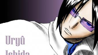 Boys manga ishida uryuu men with glasses wallpaper