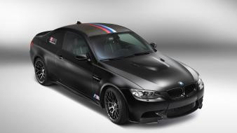Cars bmw m3 dtm 2013 champion edition wallpaper