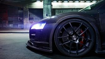 Cars vehicles rims wallpaper