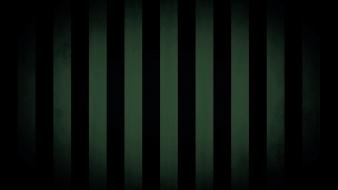 Gothic stripes wallpaper