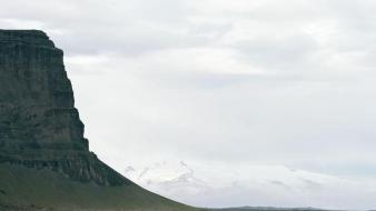 Landscapes iceland olaf otto becker wallpaper