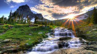 Landscapes nature background quality wallpaper