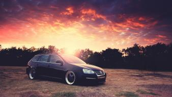Volkswagen jetta wallpaper