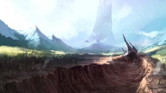 360 bungie forerunner installation 04 343 industries wallpaper