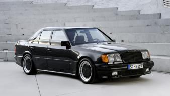 Amg hammer mercedes-benz mercedes benz cars Wallpaper