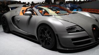 Cars bugatti veyron auto wallpaper