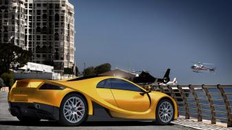 Cars gta spano Wallpaper