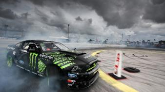 Chen formula drift larry palm beach speedhunters wallpaper