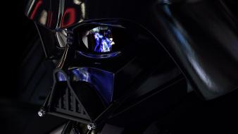 Dark stars darth vader sith crying 3d wallpaper