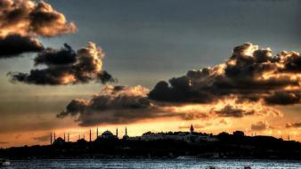 Nature turkish istanbul Wallpaper