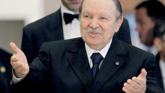Presidents algeria old people abdelaziz bouteflika wallpaper