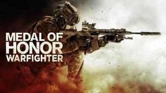 Video games war medal of honor warfighter wallpaper