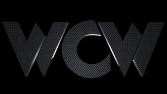 Wrestling wwe world entertainment wcw Wallpaper