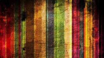 Multicolor textures background wallpaper