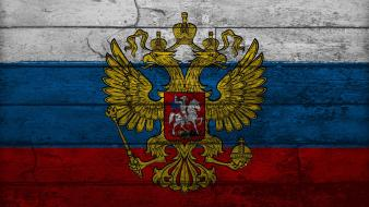 Russia flags russian federation wallpaper