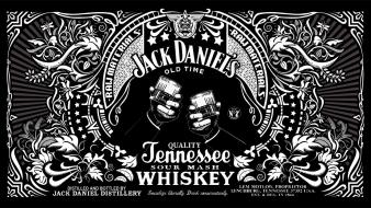 Whiskey tennessee brands drinks liquor daniels brand wallpaper