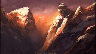 Andreas rocha Wallpaper