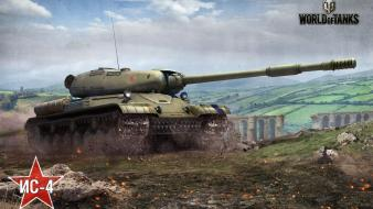 Art is 4 iosif stalin tank russians Wallpaper