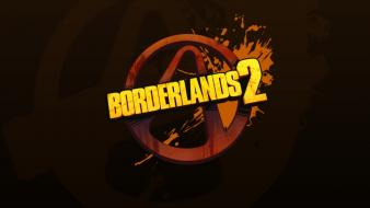 Borderlands 2 game wallpaper