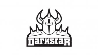 Brands logos skate darkstar wallpaper