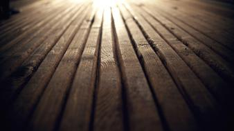 Floor dark wood textures macro wallpaper