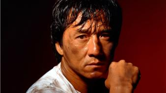 Jackie chan actors kung fu wallpaper